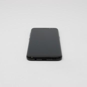 Galaxy S8-tinyImage-1