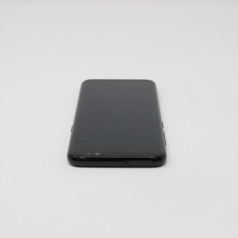 Galaxy S8-tinyImage-3