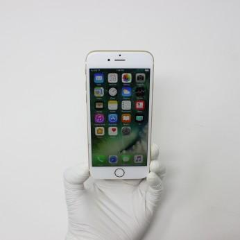 iPhone 6S-tinyImage-0