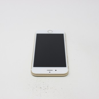 iPhone 6S-tinyImage-3