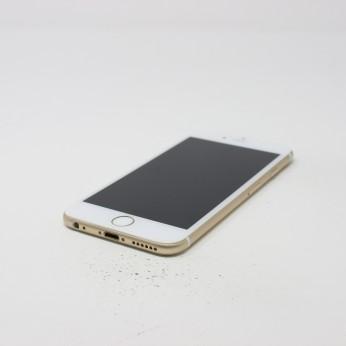 iPhone 6S-tinyImage-5