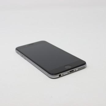 iPhone 6-tinyImage-3