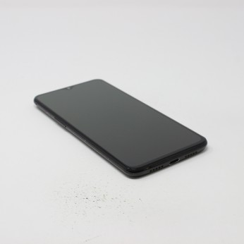 OnePlus 6T-tinyImage-4