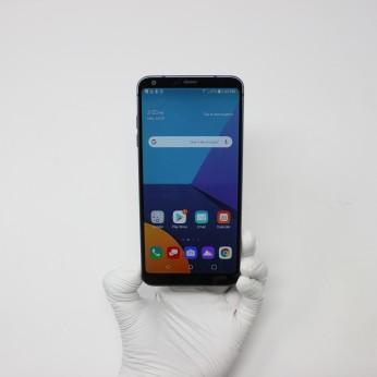 LG G6-tinyImage-0