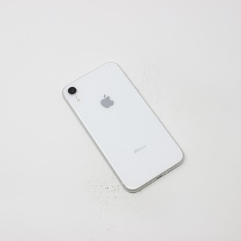 iPhone XR-tinyImage-2