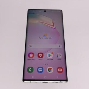 Galaxy Note 10 Plus 5G-29989130CK