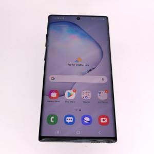 Galaxy Note 10 Plus-65924735FJ