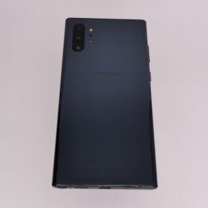Galaxy Note 10 Plus-tinyImage-1