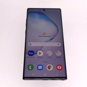 Galaxy Note 10 Plus-32155038KV