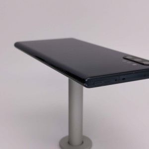 Galaxy Note 10 Plus-tinyImage-5