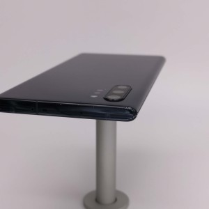 Galaxy Note 10 Plus-tinyImage-7