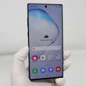 Galaxy Note 10 Plus-tinyImage-0
