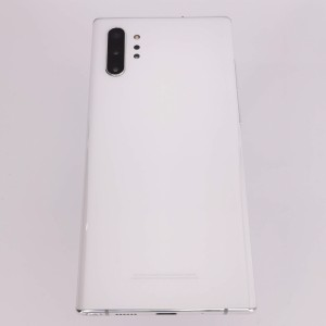 Galaxy Note 10 Plus-tinyImage-2