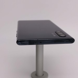Galaxy Note 10 Plus-tinyImage-6