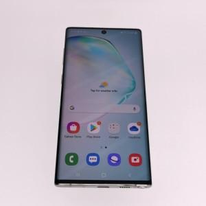 Galaxy Note 10-94544557VW
