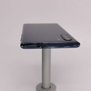 Galaxy Note 10-tinyImage-6