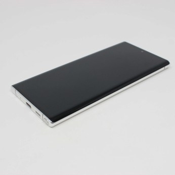 Galaxy Note 10-tinyImage-2