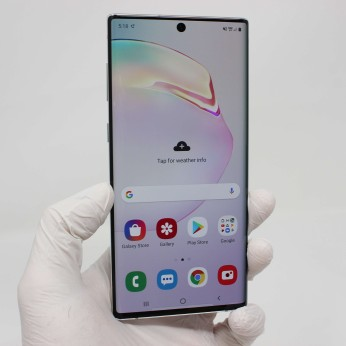 Galaxy Note 10-tinyImage-0