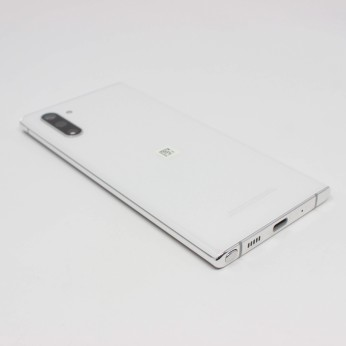 Galaxy Note 10-tinyImage-5