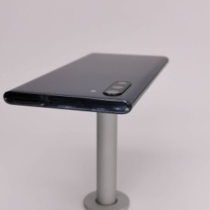 Galaxy Note 10-tinyImage-7