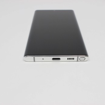 Galaxy Note 10-tinyImage-3