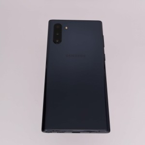 Galaxy Note 10-tinyImage-1