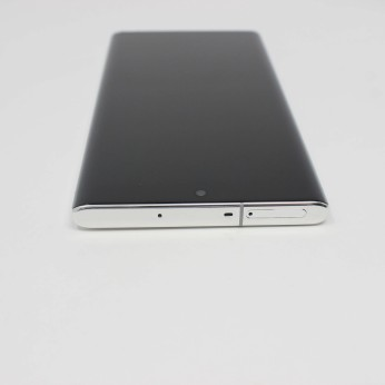 Galaxy Note 10-tinyImage-4