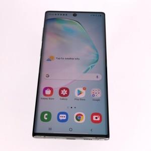 Galaxy Note 10-55780261TT
