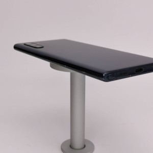Galaxy Note 10-tinyImage-9