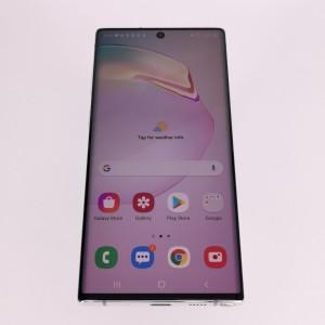 Galaxy Note 10-48030898PY
