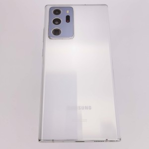 Galaxy Note 20 Ultra 5G-tinyImage-1