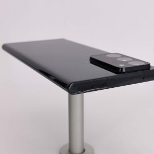 Galaxy Note 20 Ultra 5G-tinyImage-5