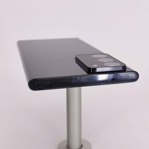 Galaxy Note 20 Ultra 5G-tinyImage-6