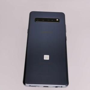 Galaxy S10 5G-tinyImage-2