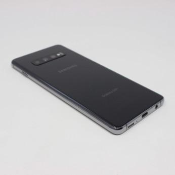 Galaxy S10 Plus-tinyImage-5