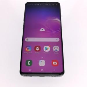 Galaxy S10 Plus-91517168VQ