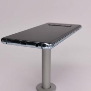 Galaxy S10 Plus-tinyImage-3