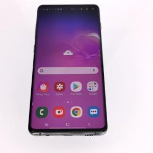 Galaxy S10 Plus-53463159NL