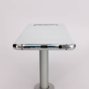 Galaxy S10 Plus-tinyImage-2