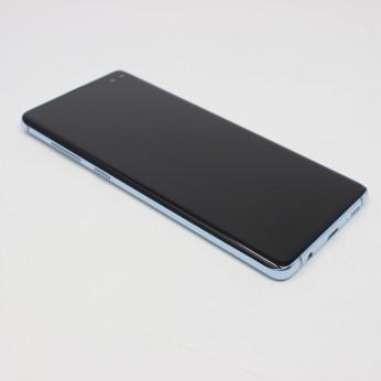 Galaxy S10 Plus-tinyImage-1