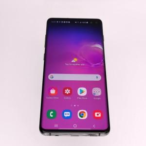 Galaxy S10 Plus-05976075OM