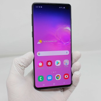 Galaxy S10-tinyImage-0