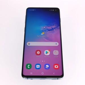 Galaxy S10-95544536XF