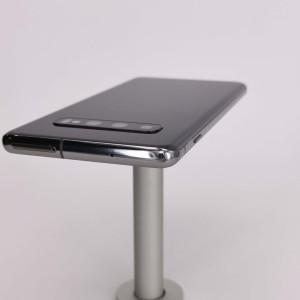 Galaxy S10-tinyImage-7