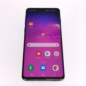 Galaxy S10-tinyImage-10