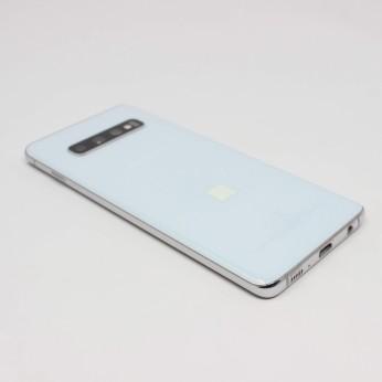 Galaxy S10-tinyImage-5