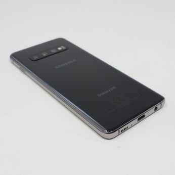 Galaxy S10-tinyImage-5