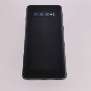Galaxy S10-tinyImage-1
