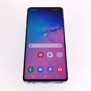 Galaxy S10-00736905BM
