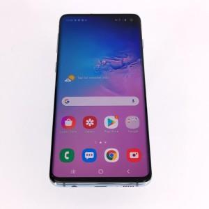 Galaxy S10-41946903FX
